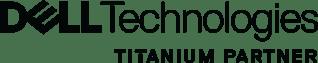 DELLEMCPartnerTitanium_Logo
