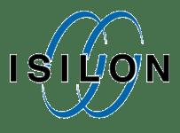 Isilon_logo