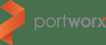 portworx-logo