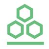 Redapt 200x200 Icons_9.3 Data Infra