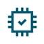 redapt-blog-computing-at-the-edge