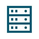 redapt-blog-hardware
