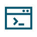redapt-blog-software