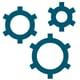 redapt_blog-graphics_automation