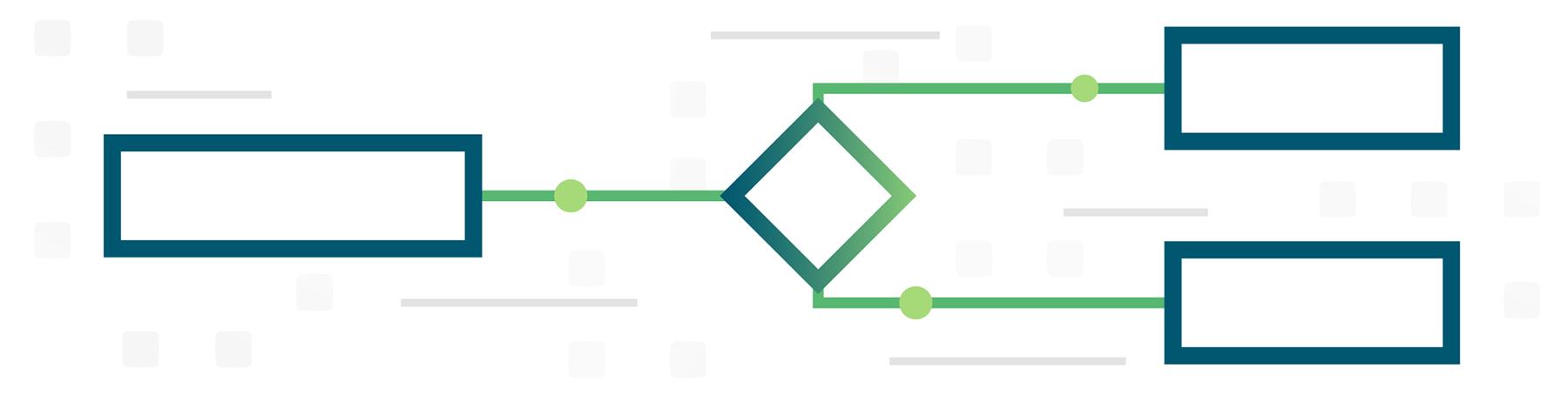 redapt_blog-graphics_workflow