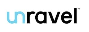 redapt-blog-logos-databricks-unravel-02