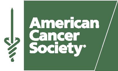 American Cancer Society_Logo_wht