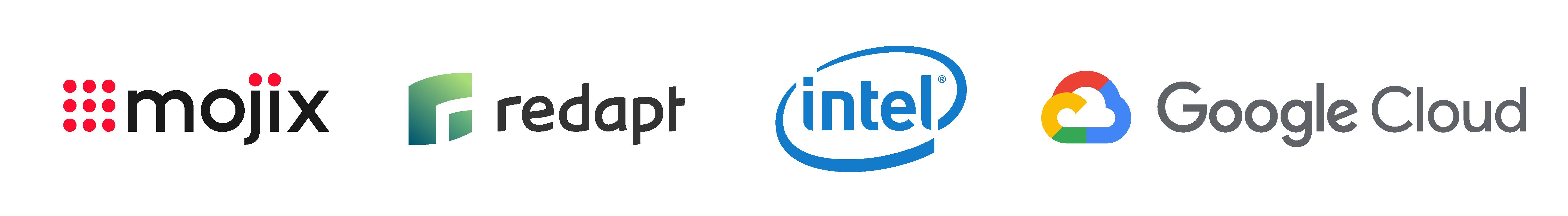 logo_group