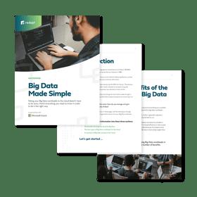 big-data-made-simple_redapt_2019WP-Preview-All-Logo