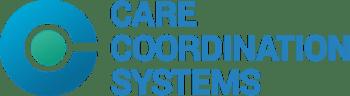 CCS_Logo3