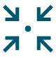 arrows-pointing-inward_icon