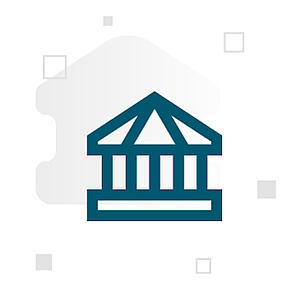 government-building_large-icon