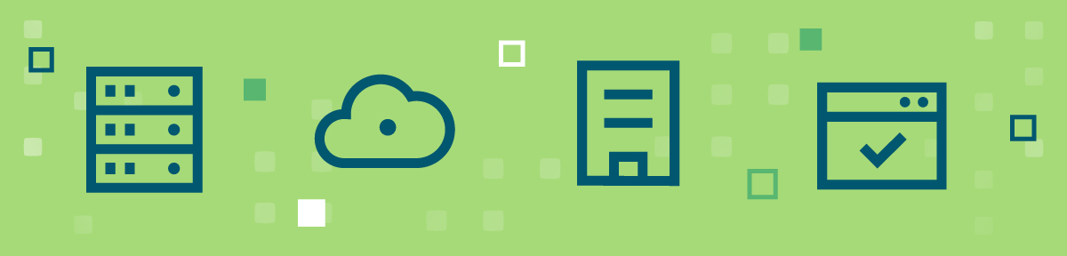 building-and-cloud-wide-illustration_redapt_1