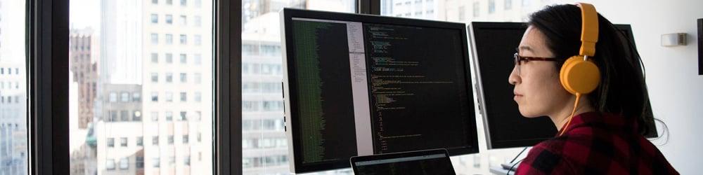 code-coding-developer