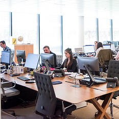 people-in-office-working