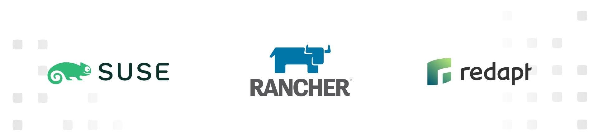 suse-rancher-redapt_logos