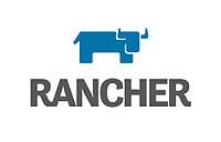 5906c9259086586eadd9bcc6_rancher-partner