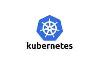 59543b62e8501c57c11f70fa_kubernetes-post-logo