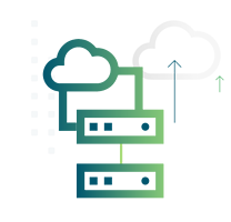 Redapt - A Truly Powerful Edge-to-Cloud - graphic2