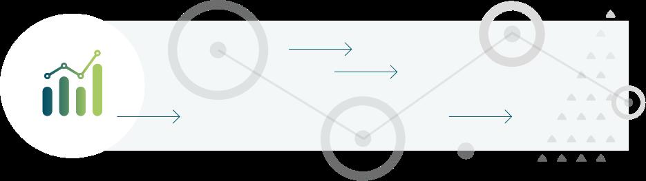 Redapt - DevOps for Data - graphic2