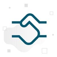 handshake_large-icon