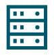 server-racks_redapt_icon_1
