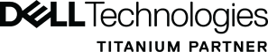 DellTechnologies_TitaniumPartner_Black