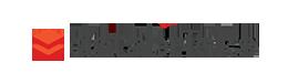 redapt-partner-logo_databricks