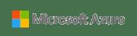 redapt-partner-logo_ms-azure