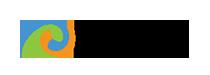 redapt-partner-logo_profisee
