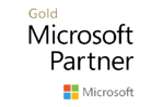GoldBadge-microsoft2