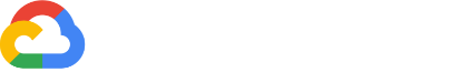 google-cloud3