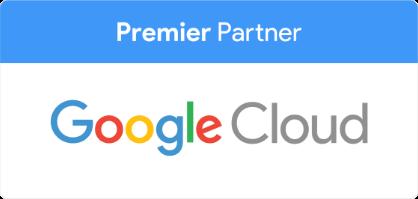 premier-partner