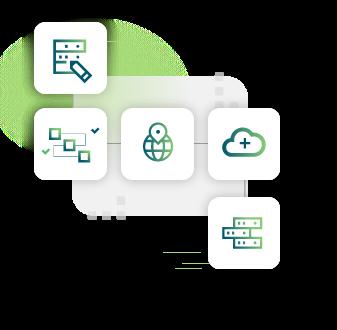 Redapt_Blog_GoogleH2_Google_Cloud_Governance_graphic1-2