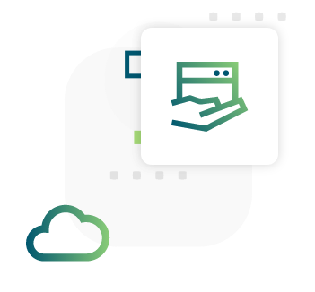 Redapt_Blog_GoogleH2_Google_Cloud_Governance_graphic2b