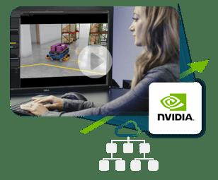 Redapt_NVIDIA_TECH_graphic3