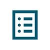 19.11_checklist_redapt_icon_1