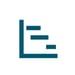 19.11_gantt-chart_redapt_icon_1