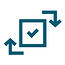 19.11_rotating-checkmark_redapt_icon_1