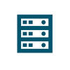 19.11_server-racks_redapt_icon_1