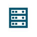 19.11_server-racks_redapt_icon_1