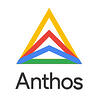 anthos-stacked-logo