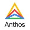 anthos-stacked-logo