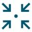 arrows-pointing-inward_icon