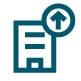 building-up-arrow_icon