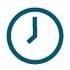 clock_icon_redapt_1