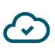 cloud-acceleration_redapt_icon_1