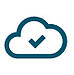 cloud-acceleration_redapt_icon_1