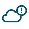 cloud-with-!_redapt_icon_1