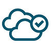 clouds-with-check_redapt_icon_1